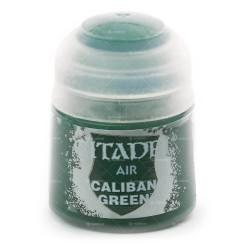 Citadel Farben Caliban green AIR