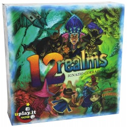 12 realms ENG