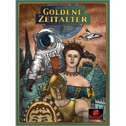 Goldene Zeitalter