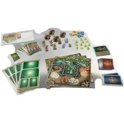 Arcadia Quest Pets ENG