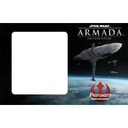 Star Wars Armada Profundity Erweiterungspack DEUTSCH
