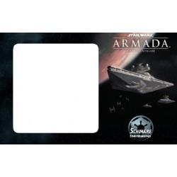 Star Wars Armada Schimäre Erweiterungspack DEUTSCH
