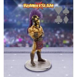 RumbleSlam Trojan