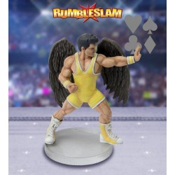 RumbleSlam Fable