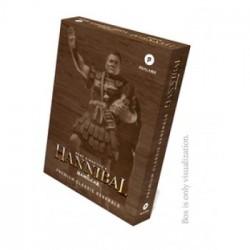 Hannibal und Hamilcar Premium Classic Generals