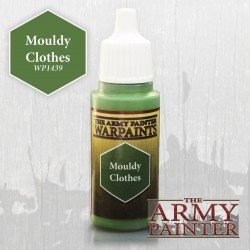 Army Painter Mouldy Clothes 18 ml