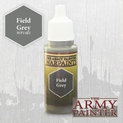Army Painter Field Grey 18 ml