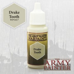 Army Painter Drake Tooth 18 ml