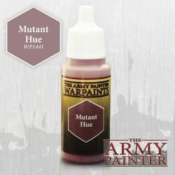 Army Painter Rough Iron 18 ml