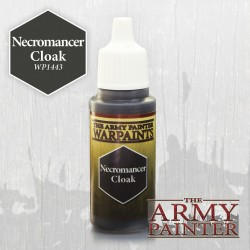Army Painter Necromancer Cloak 18 ml