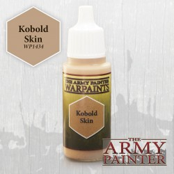 Army Painter Kobold Skin 18 ml