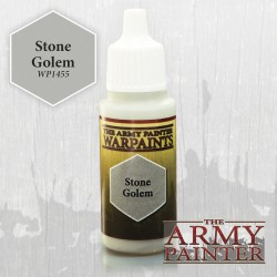 Army Painter Stone Golem 18 ml