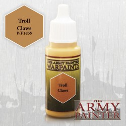 Army Painter Troll Claws 18 ml