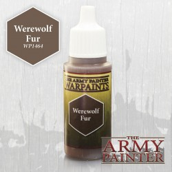 Army Painter Werewolf Fur 18 ml