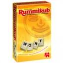 Wort Rummikub kompakt