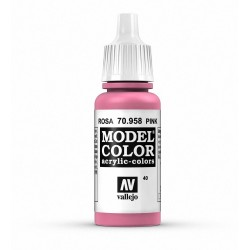 Vallejo Model Color Purple 959