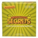 Drinkopoly Secrets (englisch)