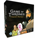 Game of Thrones Die Hand des Königs