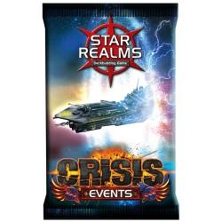 Star Realms Crises Ereignisse Dt