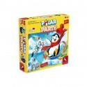 Polar Party