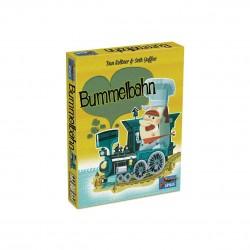 Bummelbahn