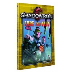 Shadowrun Ebbe und Flut