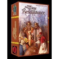 Wiege der Renaissance