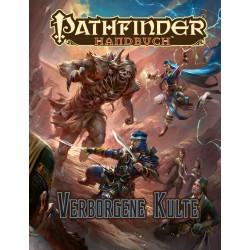 Pathfinder Handbuch Handbuch der Verborgenen Kulte