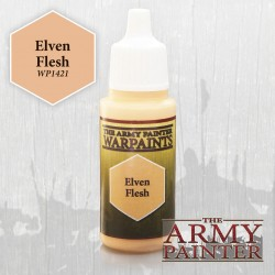 Army Painter Paint Elven Flesh