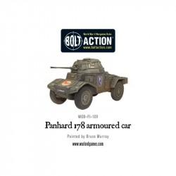 BA AMD Panhard 178