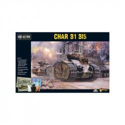 BA Char B1 bis