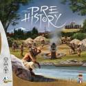 Pre History