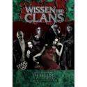 Vampire Die Maskerade V20 Wissen der Clans