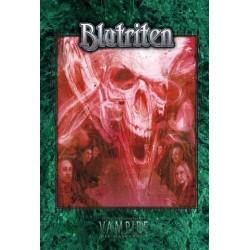 Vampire Die Maskerade V20 Blutriten