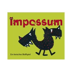 Impossum
