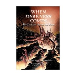 WDC: Darkness before the Dawn