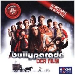 Bullyparade Der Film