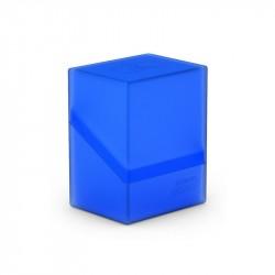 Boulder Deck Case 80+ Standard Size Sapphire