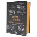 Quiz Box Querdenken