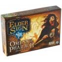 Elder Sign Omens of Pharaoh Exp.