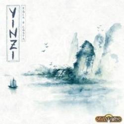 Yinzi - DE/EN