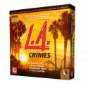 Detective LA Crimes (Erweiterung)