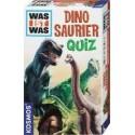 WAS IST WAS Dinosaurier