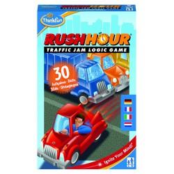 Rush Hour Mitbringspiel