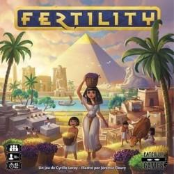 Fertility EN