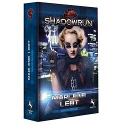 Shadowrun Marlene lebt