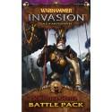 Warhammer Invasion: Schild der Götter Blutquest-Zyklus