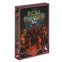 Roll Player Monsters & Minion Erweiterung