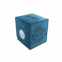 KeyForge Vault Blue