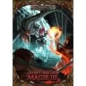 Aventurische Magie 3 Taschenbuch DE
